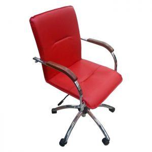 Выбираем хорошее компьютерное кресло