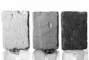Марки бетона по прочности Класс бетона