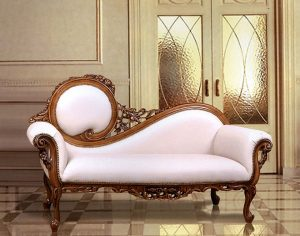 Нюансы выбора мебели на заказ