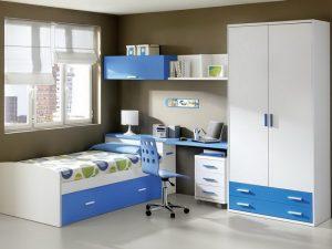 Правильная мебель для дома