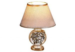 Настольные лампы для дома