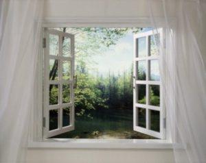 Как выбирать металлопластиковые окна
