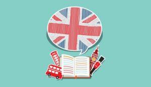 Традиционный метод изучения английского