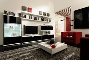 Как превратить маленькую хрущевку в квартиру побольше