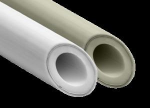 Особенности и достоинства труб из полипропилена